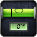 Precise Level (Spirit Level) icon