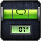 Precise Level (Spirit Level) icon