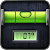 Precise Level (Spirit Level) file APK for Gaming PC/PS3/PS4 Smart TV