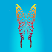 Tải Endless Butterfly Run and Dash APK