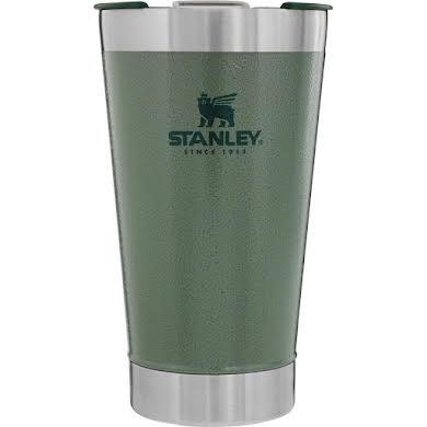Stanley Classic Vacuum Pint Glass: 16oz