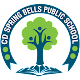 Download C D Spring Bells Public School Bani For PC Windows and Mac