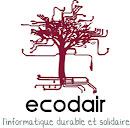 Logo Ecodair