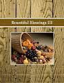 Bountiful Blessings III