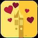 Iowa State Emojis icon