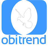 Obitrend