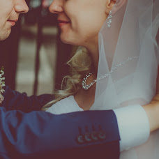 Wedding photographer Maksim Mikhaylov (Mihailov). Photo of 23.07.2014