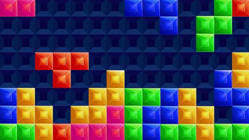 Quadrisu00ae - timeless puzzle apkdebit screenshots 11