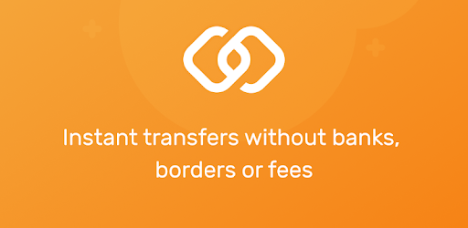 Instant payments without banks, borders or fees. Secure wallet with stablecoin.