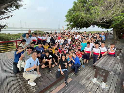 2021兒童節路跑活動(另開新視窗)
