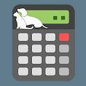 Vetcalculators icon