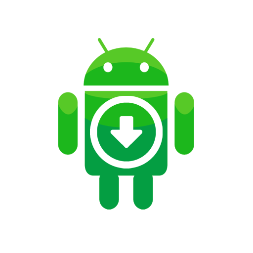 Backup and Restore - App, Contacts, Sms , Calllogs file APK for Gaming PC/PS3/PS4 Smart TV