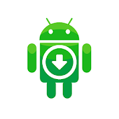 Backup And Restore - App, Contacts, Sms , Calllogs Android APK Download Free By AB App Studio