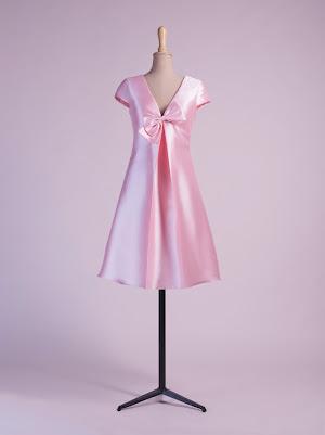 robe-cocktail-camelia-robe-de-soiree-robe-pour-mariage-civil-robe-de-mariee-pas-cher-nombreux-coloris