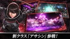DarkAvenger X - ダークアベンジャー クロスのおすすめ画像1