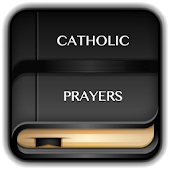 Catholic Prayers Offline