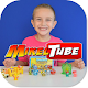 Download MikelTube for PC