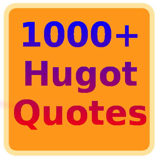 1000+ Hugot Lines and Quotes to Share Vol. 1
