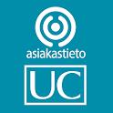 UCEvent icon