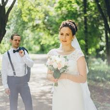 Wedding photographer Svetlana Dugan (SvetaDugan). Photo of 15.10.2017