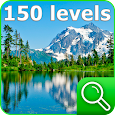 Find Differences 150 levels apk