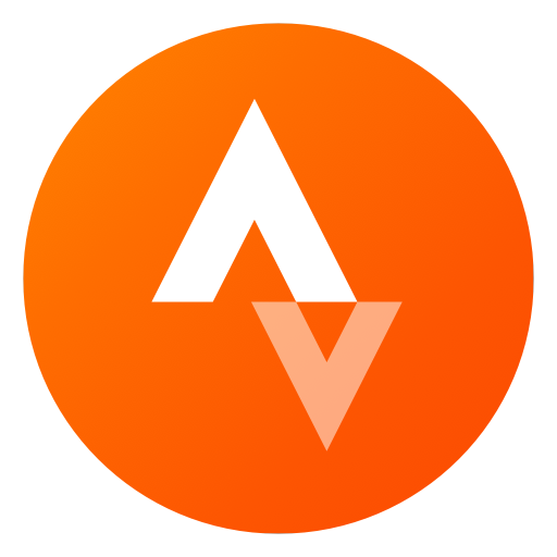 Strava Training: Track Running, Cycling & Swimming APK Cracked Download