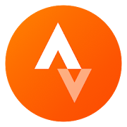 App Strava Training: Track Running, Cycling & Swimming APK for Windows Phone