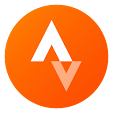Strava Trai.. file APK for Gaming PC/PS3/PS4 Smart TV