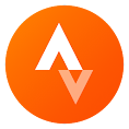Strava Running and Cycling GPS file APK for Gaming PC/PS3/PS4 Smart TV