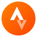 App Download Strava: Track Running, Cycling & Swimming Install Latest APK downloader