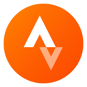 Strava Running and Cycling GPS APK Cracked Download