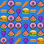 Foodie Match APK icon