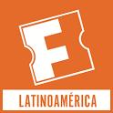 Fandango Latinoamérica icon