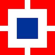 Smart Bank - HDFC Bank