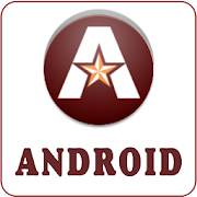 Android Training App with 200 Programs (Offline)