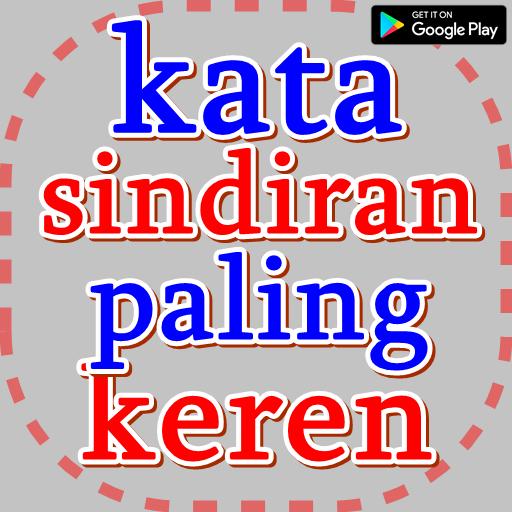 Kata Sindiran Paling Keren Android تطبيقات Appagg