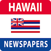 Hawaii Newspapers all News
