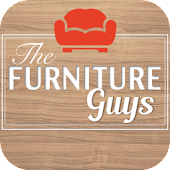 The Furniture Guys Singapore