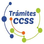 Trámites CCSS - Orden patronal, cotizaciones y más