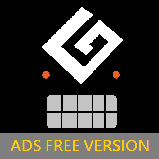 Helper for BDO (Ads Free)