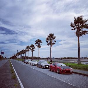 86  2012年式 A型 GTのカスタム事例画像 REVOさんの2018年08月16日20:37の投稿