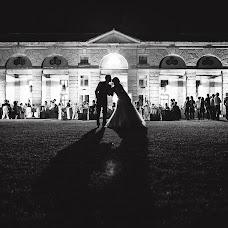 Wedding photographer Fabrizio Guerra (fabrizioguerra). Photo of 29.05.2015