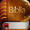 Biblia Tradução do Novo Mundo