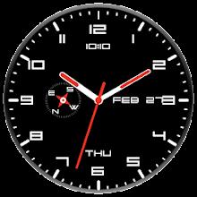 Clock Live Wallpaper Download on Windows