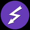 Voltage Drop Calculator icon