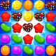 Candy Bomb by Cosmo Game APK