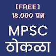 MPSC Thokla.. file APK for Gaming PC/PS3/PS4 Smart TV