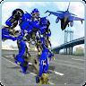 com.rds.air.robot.transformation.wars