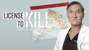 License to Kill thumbnail