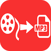 Video Convert To MP3 And Save